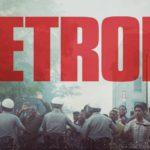 「デトロイト」で描かれる現在のアメリカ