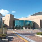 福岡の映画好きは総合図書館を活用すべき!!!