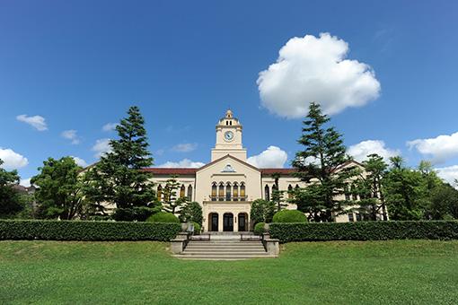 関西学院大学を「かんさいがくいんだいがく」と読まれたところでなにも驚かない