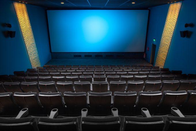 映画見放題サービス MoviePass VS AMC どっちがいいの?
