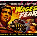 「恐怖の報酬」 <br>ブラック企業に苦しむのは今も昔も同じ