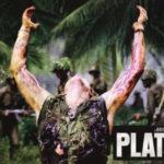 ベトナム戦争映画の大傑作「プラトーン」の凄さを解説