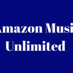 Amazon Music Unlimited ってどうなの?入るメリットやおすすめの使い方を紹介!
