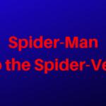 「スパイダーマン:スパイダーバース」評価&感想|「レゴムービー2.0」