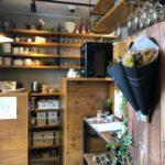 <7選>実際に行った!北九州・小倉南区下曽根エリアのおすすめカフェまとめ