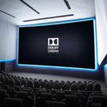 Tジョイ博多のドルビーシネマ体験・感想|IMAXより断然上!!!!!