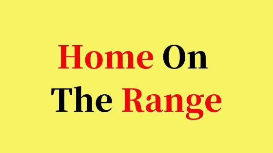 『ホーム・オン・ザ・レンジ』感想・評価 ディズニー転換期に制作された珍作