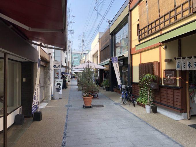 映画館を巡る旅3.5・唐津シネマの会と唐津市日帰り観光・温泉・グルメ