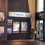 大阪なんば・心斎橋の映画館3選とおすすめ!実際に行ったシネコン&ミニシアター