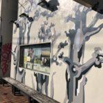 東京都中野区東中野のミニシアター/ポレポレ東中野のアクセス・映画館情報