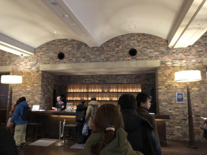 【北海道(日本)一の朝食】一人旅でラビスタ函館ベイに泊まってみた。料金・部屋・温泉・朝食の実態などについてレビュー