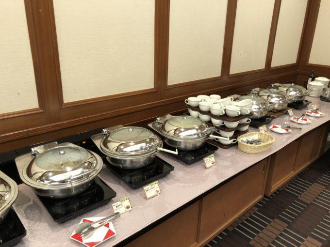 ホテルWBFグランデ函館に泊まってみた|朝食は美味しい?口コミ検証ブログ