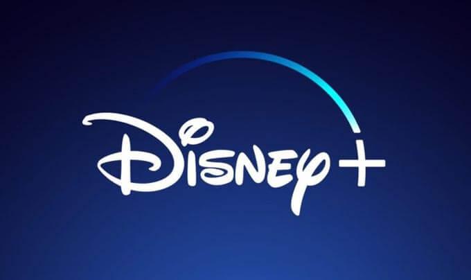 【感想】Disney+(ディズニープラス)の口コミ評判を検証|実際に使ってみて料金・ラインナップ・デラックス/海外版との違いなどから使えるか考えてみた